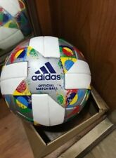 Adidas Match Ball Uefa Nations League 2018/2019 Authentic