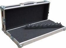 BOSS GT8 Guitar Pedal Swan Flight Case (Hex)