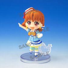 Love Live Sunshine Chika Toy'sworks Collection Niitengo Trading Figure