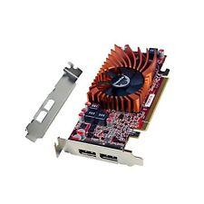 Visiontek Radeon HD 7750 Graphic Card - 2 GB GDDR5 - PCI Express x16 (900942)