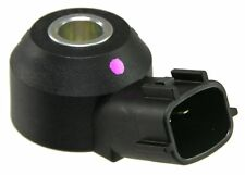 Ignition Knock(Detonation) Sensor fits 2000-2005 Nissan Altima X-Trail Maxima  W