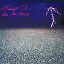CD de musique remaster pour Blues sur album