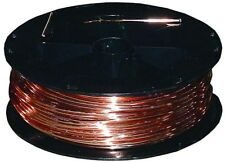 South wire Copper wire 12g 1,250ft roll