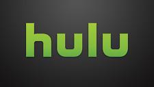 Hulu 1 Year