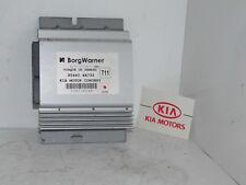 Kia Sorento JC 2,5 CRDi Steuergerät Borg Warner Verteilergetriebe 95440-4A172