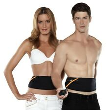 Slendertone Abs7 Unisex Rechargeable Abdominal Toning Belt Ro 102438