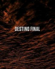 Destino Final : Argentina's Death Flights During the Dirty War: By Ceraudo Gi...