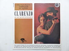 Les plus beaux tangos du monde par CLARENZO RIVIERA 421052