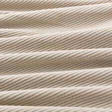 [neu.haus]® Sofahusse Sofabezug Sofabezüge Universal Stretchhussen Sesselbezug