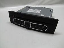 Renault Laguna II AUTORADIO Radio CD Neu 8200607909