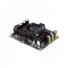 AA-AB31316 - 1 x 400W 3 ohm Amplificatore in classe D - Sure Electronics