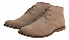 Unbranded Men's Boots
