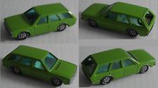 SIKU 1029 - VW Passat Variant 1 grün
