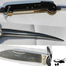 BW Bordmesser Marine Taschenmesser BW Messer Seglermesser Neu