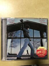 Billy Joel - Glass Houses (Remastered) CD (1998, Columbia) CK 69386