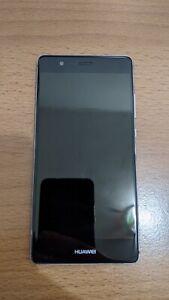 Huawei P9 EVA-L19, Dual SIM, 3GB RAM, 32GB ROM