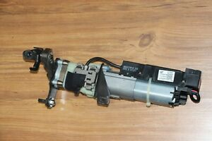 10 11 12 13 14 15 16 17 Audi Q5 Driver Left Trunk Lid Lift Motor 8R0-827-851-B