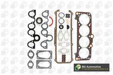VW GOLF Mk2 GTI 1.8 Head Gasket Set 84 to 91 BGA 026198012AB 26198012 026198012B