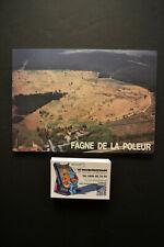 FAGNE DE LA POLEUR - FRANKARD - GHIETTE - TRES BON ETAT