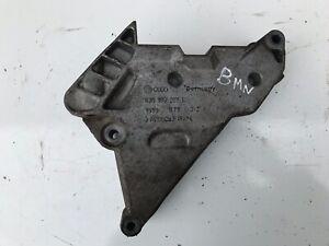 Vw Golf Mk5 2.0TDI BMN Engine Mount Mounting Bracket 03G199207E