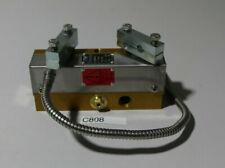 ITW Dynatec 9588-05 Auftragskopf (C808)