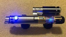 TFA/TLJ Lightsaber Custom Build Replica (Star Wars) -