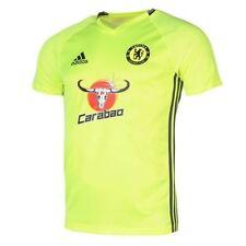 adidas Regular Size Football Shirts & Tops for Men