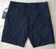 Emporio Armani Jeans men's knee shorts size 50/@36in
