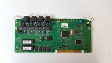 Scheda LG GDK-100 BRIB