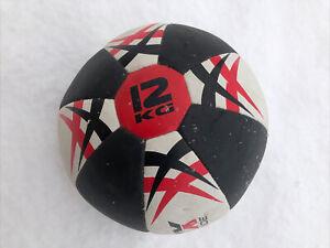 Gewichtsball 12kg