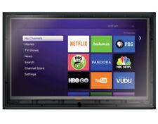 44-50 Inch Weatherproof Outdoor Tv Enclosure-The Tv Shield