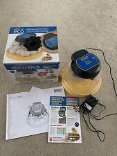 Brinsea Mini II Eco Egg Incubator