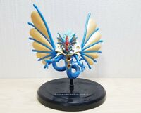 Konami Yugioh Monsters Collection 5DS ANCIENT FAIRY DRAGON figure YU-GI-OH!