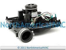 Carrier Bryant Payne Furnace Draft Inducer Motor HC27CB115 HC27CB116 320725-757