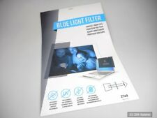 MicroSpareparts MSPBL0029 Blue Light Filter für ein 27 Wide 16:9 Bildschirm, NEU