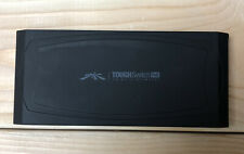 Ubiquiti ToughSwitch 5-Port  TS-5