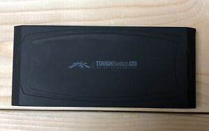 Ubiquiti ToughSwitch 5-Port  TS-5
