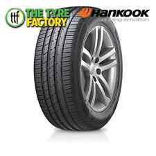 Hankook Ventus S1 evo2 K117A 295/35ZR21Y XL 107Y 4WD & SUV Tyres