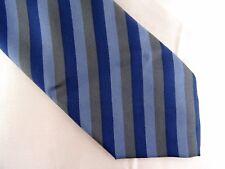 Krawatte von ALTEA Milano, 100% Seide, Luxus, Schlips