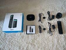 Logitech Harmony Elite Universal Home Remote Control