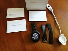 HUAWEI SMART WATCH 2 (LEO-BX9) - BOXED ( with Metal Strap)