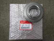 HONDA INTEGRA DC2 TYPE R COUNTERSHAFT 1ST GEAR 23421-P80-E30 ASK 4 OTHER PARTS!