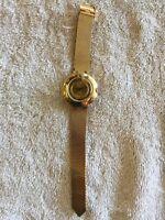 Vintage Timex Electric Watch