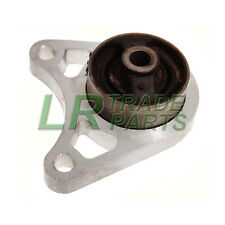 LAND ROVER FREELANDER 1 NEW REAR FRONT CENTRE DIFF MOUNT BUSH - KHC500070