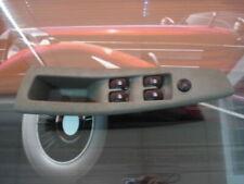 botonera elevalunas / Daewoo Lacetti Chevrolet Lacetti Nubira 612W21000