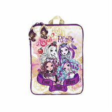 EVER AFTER HIGH étui housse protection tablette 10,6''