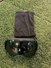 Bern Snowboard/ski Goggles