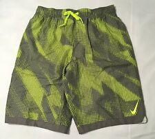 9fe6108e31 Nike Regular Size XL Board Shorts for Men for sale | eBay