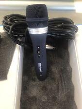 Boston Audio Microphone Ba-88
