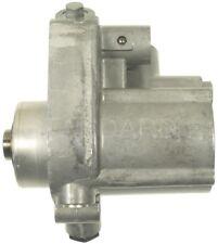 Diesel High Pressure Oil Pump fits 1999-2003 Ford E-350 Super Duty,F-250 Super D